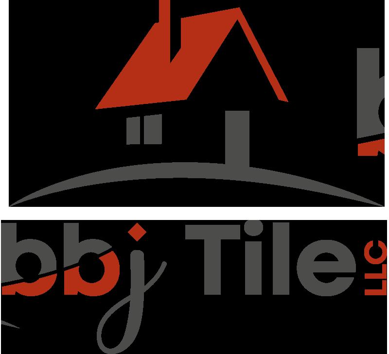 BBJ Tile Logo